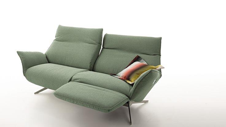 Koinor Evita couch