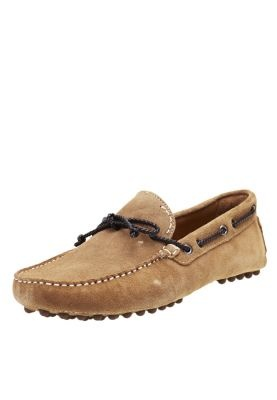Customize Your Own Moccasins