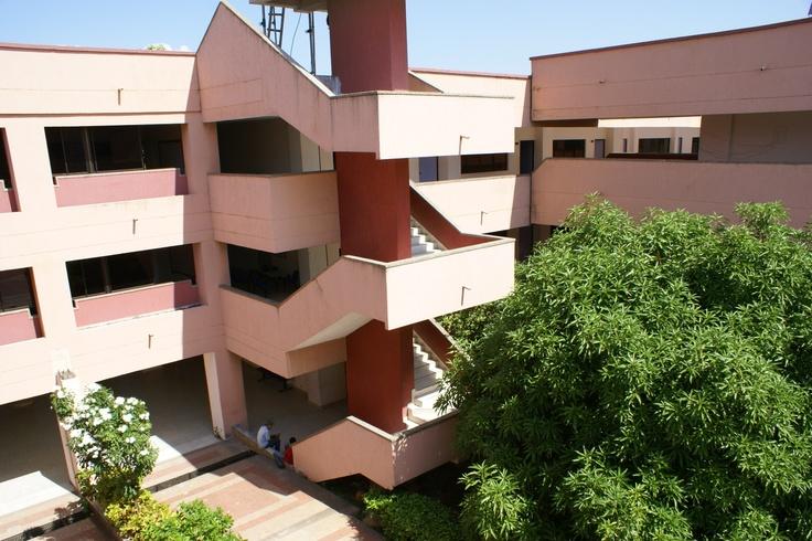 Universidad de Cartagena, Sede Piedra de Bolívar