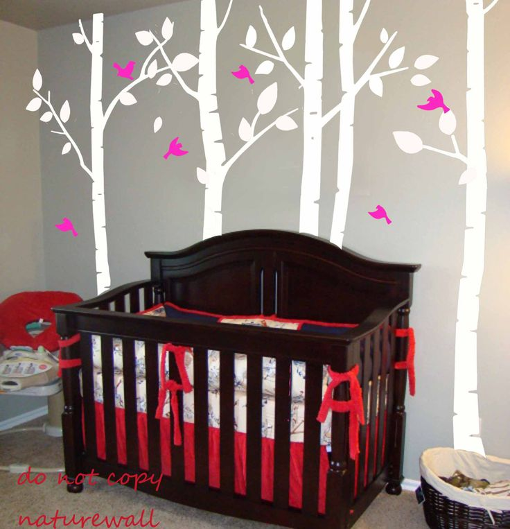 Bedroom Paint Colour Ideas Bedroom Blinds Ideas Bedroom Ideas Industrial Baby Boy Bedroom Wall Stickers: 10+ Images About Baby Room On Pinterest