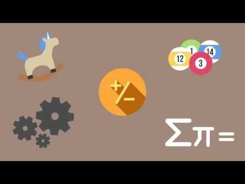 Une vidéo pour expliquer les intelligences multiples (Howard Gardner)