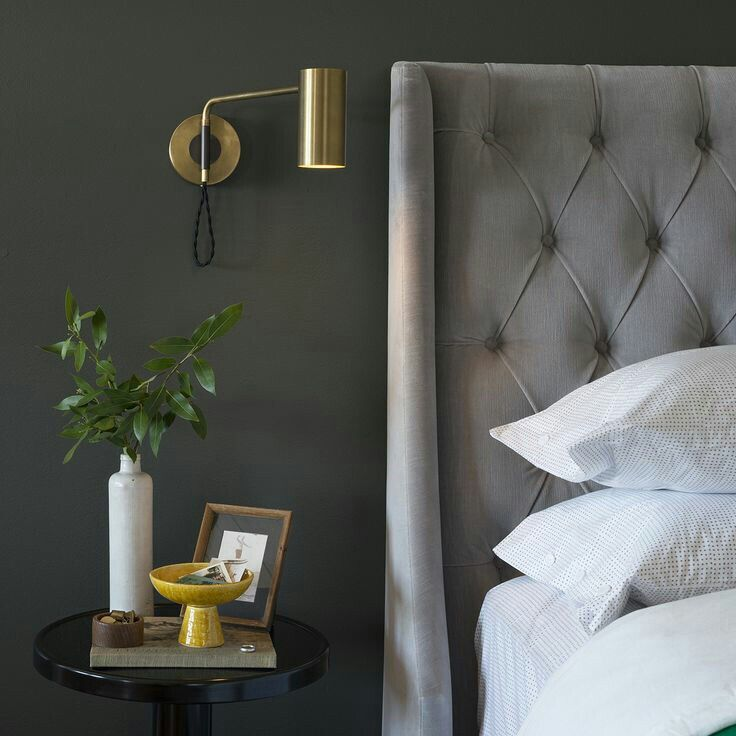 the evolution of the wall sconce essay Ursa large led outdoor wall sconce by paul marr-hilliard, from hubbardton forge with the current wide range of options for outdoor lighting, your day can continue on-strong and stylish-long after the sun goes down.