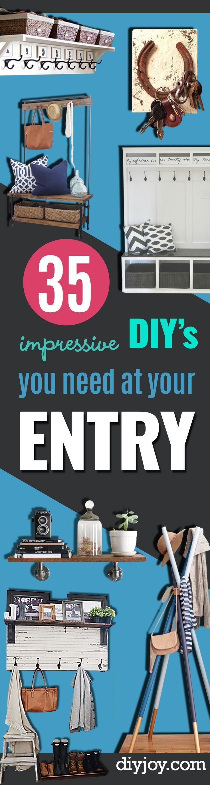 Rustic home decor diy picture frames at http diyjoy com craft - 1000 Ideas About In Wall Gun Safe On Pinterest Gun