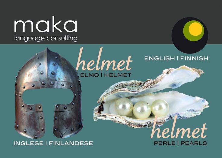 april2015-maka language consulting calendar