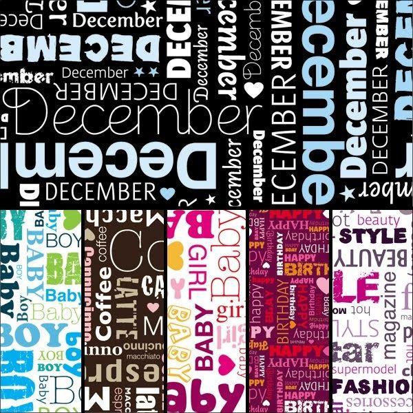 128 best Papeles digitales images on Pinterest   Backgrounds ...