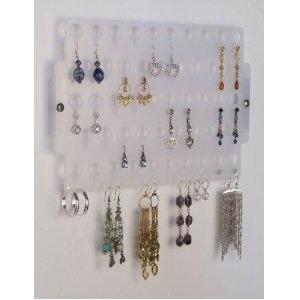 9 best Jewelry Cases images on Pinterest Jewellery storage