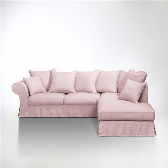 17 best images about pink sofas canap s rose on pinterest living rooms manhattan apartment. Black Bedroom Furniture Sets. Home Design Ideas