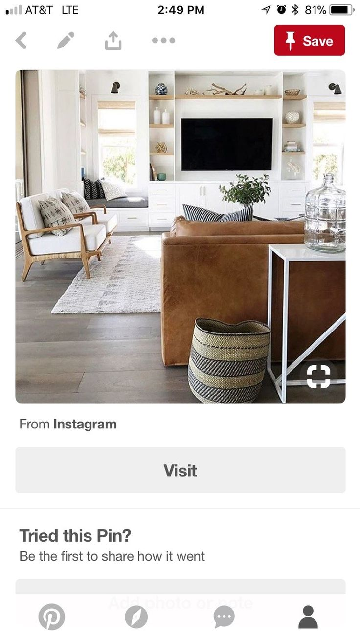 70 Best Paperbox Images On Pinterest Home Ideas Armchairs And Sofas # Meuble Tv Oldy