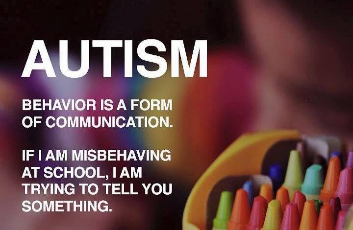 "Try the Socially Speaking™ Experience!  Penina Rybak MA/CCC-SLP, TSHH CEO Socially Speaking LLC Author: ""Autism Intervention in the iEra"" Website: www.SociallySpeakingLLC.com Amazon Link: http://amzn.to/1QzHjNL"