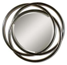 Uttermost Odalis Mirror