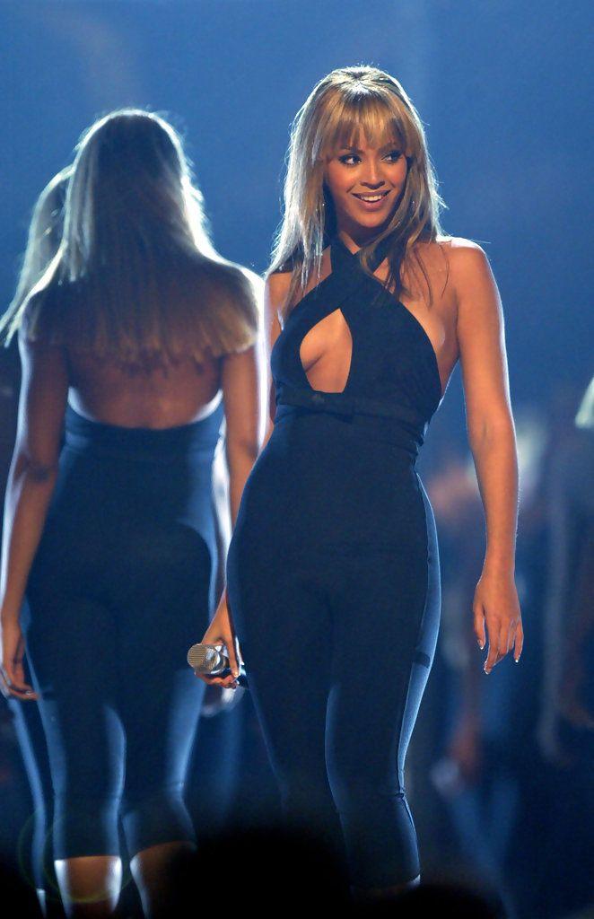 2003 Billboard Music Awards