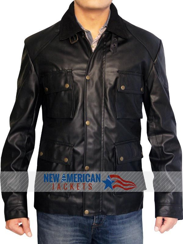 Liam Neeson Taken 3 Jacket is now available at NewAmericanJackets Store, So Buy now this Bryan Mills jacket with Free Worldwide Shipping.