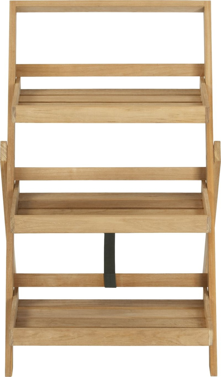 Folding Plant Stand Plans Woodworking Projects Amp Plans