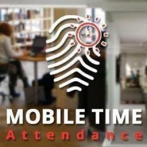 Employee Attendance Singapore, Our Time and Attendance system improves your workforce's efficiency, saves administration time, reduces ov...