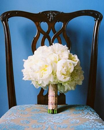 all white peony and hydrangea: White Wedding, Bridal Bouquets, Wedding Bouquets, White Bouquets, White Peonies, Bridesmaid Bouquets, Flower, Brides Bouquets, Peonies Bouquets