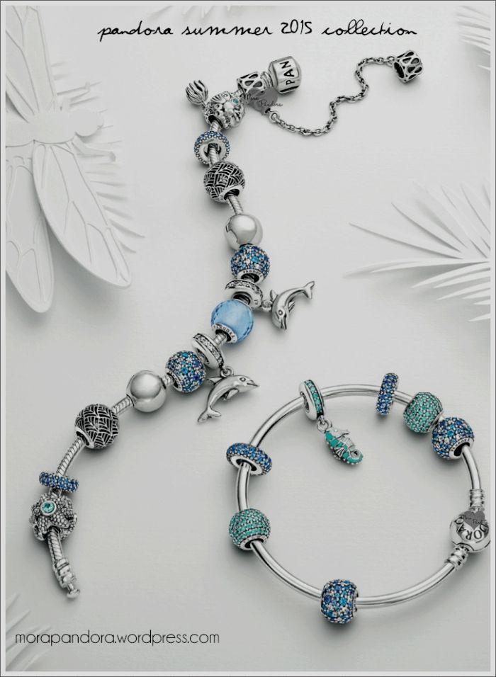 d84535c33b23 jewelry store that sells pandora charms  pandorajewelry