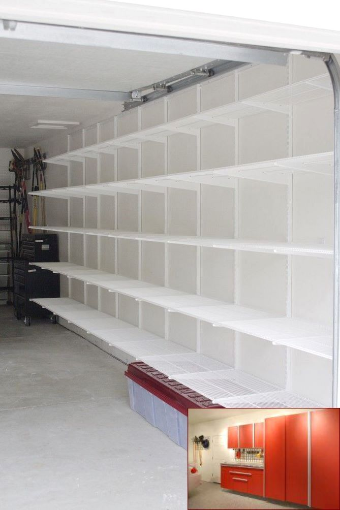 storage garage ventilation requirements and pics of garage rh pinterest com