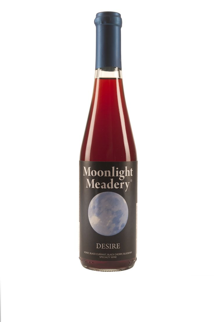 Our flagship, winner out of 353 entries, Best of Show mead.  A complex blend of blueberries, black cherries, and black currants balanced with the smooth honey finish.