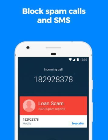 Truecaller for Android Introduces Spam Folder, More Themes And Ability To Save MMSs - Digital Street http://www.digitalstreetsa.com/truecaller-android-introduces-spam-folder-themes-ability-save-mmss/