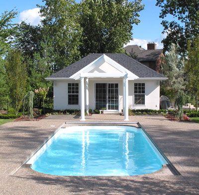 Pool House Design Plans house plan 5062 beachcoastal 1 bedroom 1 12 bath 723 sq Windsor Pool House