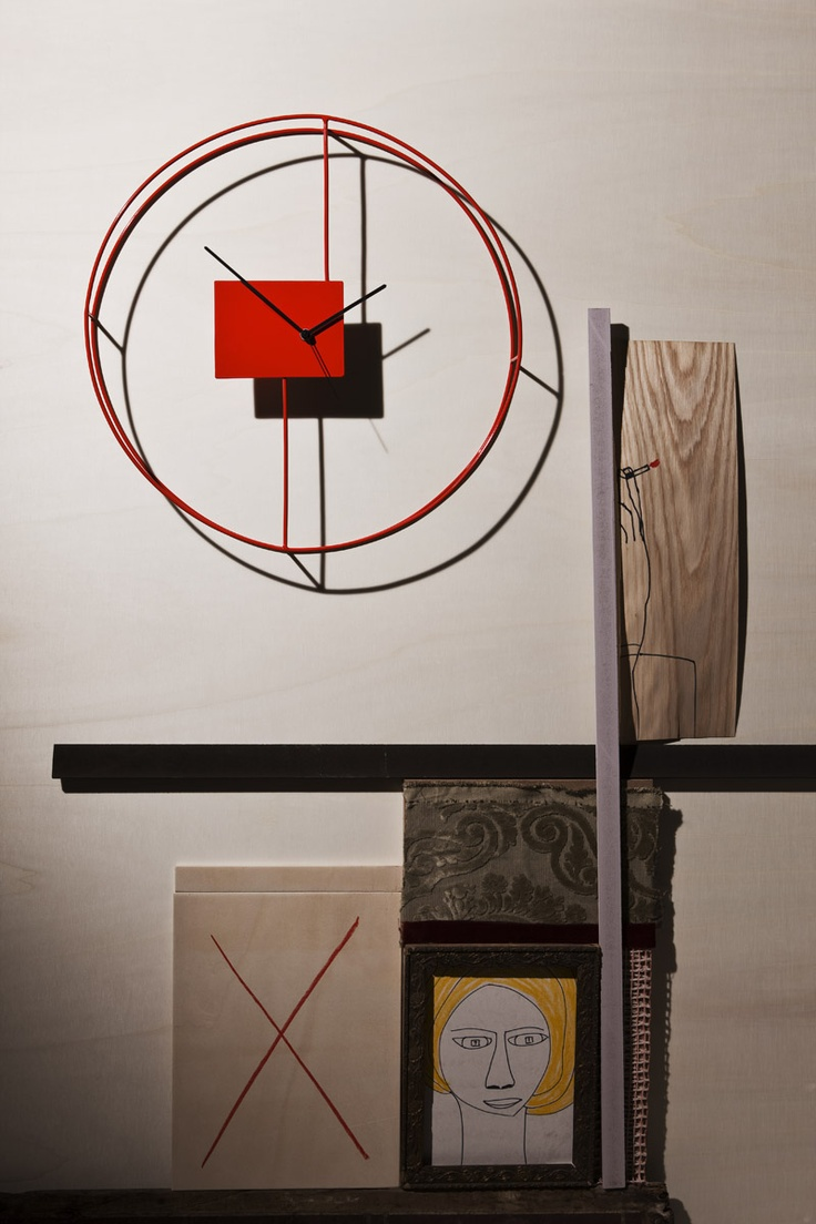 101 best clock images on pinterest wall clocks clocks and