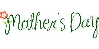 Manca ormai meno di un mese alla festa della mamma e tutti sappiamo, che ogni anno a maggio, arriva questa ricorrenza; ma esiste una data precisa nella quale viene festeggiato questo evento? http://www.ibiscusgadget.it/festa-della-mamma-2015/