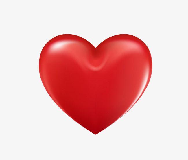Grafico De Vetor Em Forma De Coracao Heart Wallpaper Love Heart Emoji Heart Icons
