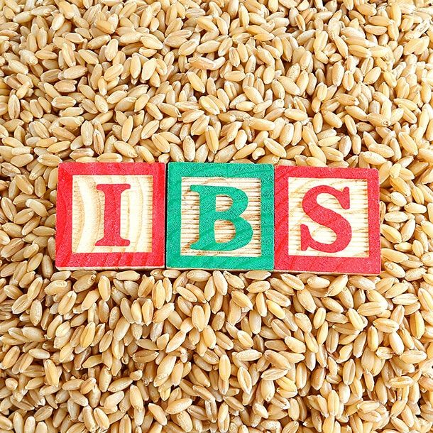"""Here's a testimonial from a new customer suffering from Irritable Bowel Syndrome (IBS). a chronic intestinal disorder, that includes symptoms such as abdominal pain, bloating, gas, diarrhea and constipation.  """"Life changer - Harmony Probiotic Blend changed my life. I was diagnosed with IBS over 20 years ago. I have tried other probiotics, but they gave me more pain and anxiety. Finally, a REAL product that works. I will forever be grateful.""""  Be well! 🌿"""