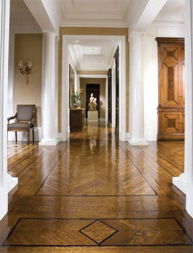 Delightful Richard Marshall Olde Boards Wood Flooring
