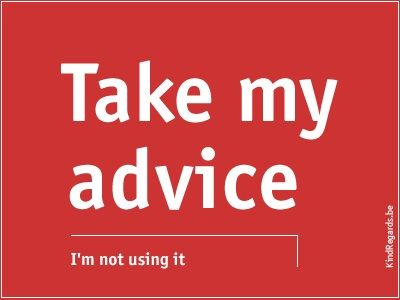 Take my advice. I'm not using it.