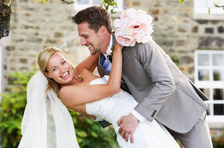 Photography will be how you will remember your big day. Therefore, it is crucial that you look your best! The right suit will complement your wedding in the most handsome way, and your bride will certainly be impressed.  Let's plan your wedding attire: http://tuxedojunction.com/location/tuxedo-rental-woodlandhills.html  #tuxedojunction #wedding #weddingsuit #weddingtux #tux #suit #losangeleswedding #losangeles