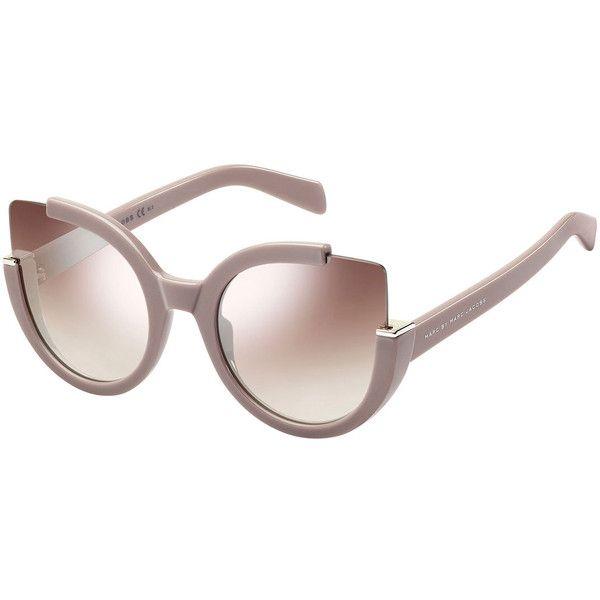 1000+ ideas about Marc Jacobs Eyewear on Pinterest Marc ...