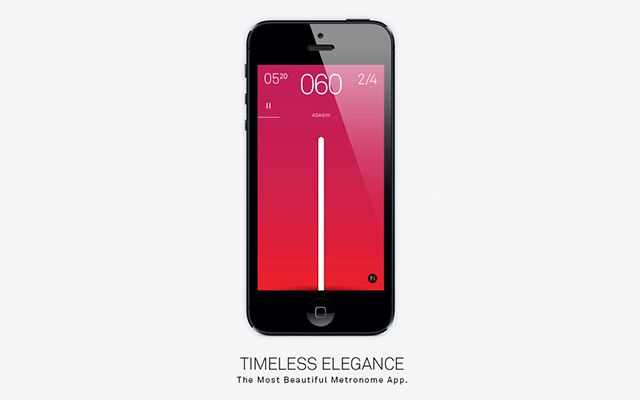 Metronome #apps