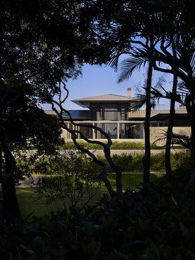 Shek-O, Hong Kong. Olson Kundig Architects. Hong Kong Villa. 2008Hong Kong, Kundig Architects, Hongkong, Search Projects, Projects Photographers, Kong Villas, Architects Olsonkundig, Architecture, Architects Olson Kundig