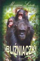 blizniaczki-rok-z-zycia-szympansiej,pd,51984.jpg (140×209)