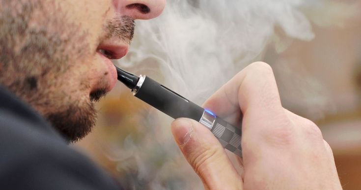 """A plastic surgeon has described one e-cigarette user's wounds in his mouth """"like a gunshot wound"""" after it exploded mid use. The incident has caused medical professionals to ask for tighter safety regulations on he mechanisms used to make e-cigarettes due to the very real risk that """"people could die"""" due to poorly made, ill regulated e-cigarettes."""