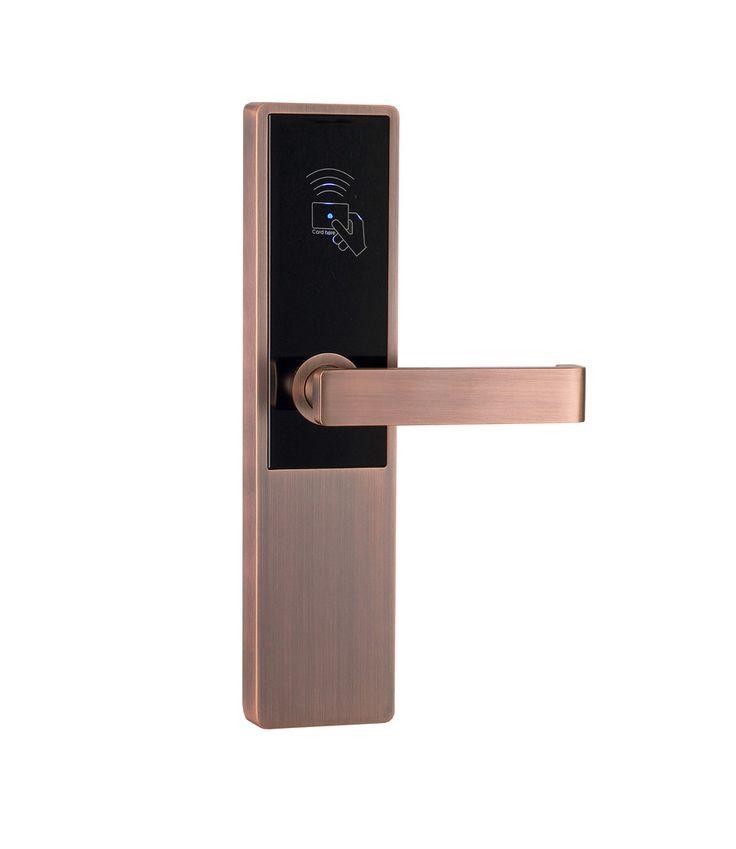Modern Door Lock Hardware 203 best hardware images on pinterest | door handles, door knobs