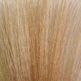 Βαφή ING 100ml Νο11.13 - Ξανθό Πλατινέ Μπεζ Η επαγγελματική βαφή μαλλιών ING είναι ένα καινοτομικό προιόν το οποίο θρέφει, ενυδατώνει και προστατεύει την τρίχα. Περιέχει άριστης ποιότητας χρωστικές ουσίες οι οποίες μένουν στην τρίχα  για μεγάλο διάστημα, ενώ έχει χαμηλή περιεκτικότητα σε αμμωνία  (2,5%). Εξασφαλίζει λαμπερά χρώματα μεγάλης διάρκειας και τέλεια κάλυψη των λευκών.  Αναλογία ανάμιξης με οξειδωτική κρέμα ING: 1:1,5 (δηλαδή 1 βαφή  με 150ml οξειδωτικής κρέμας). Τιμή €3.90
