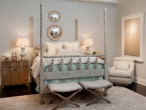 Mr mrs howard for sherrill furniture interior for Bedroom furniture 77584