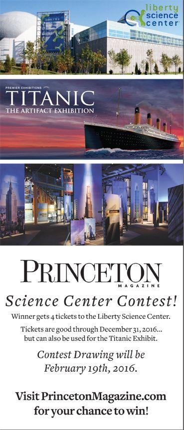 Digitizing Einstein | Princeton Magazine
