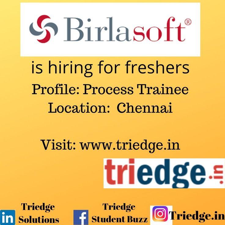 Best website for fresher jobs Jobs for freshers, Job