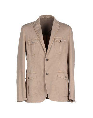 Prezzi e Sconti: #At.p.co giacca uomo Sabbia  ad Euro 129.00 in #At p co #Uomo abiti e giacche giacche