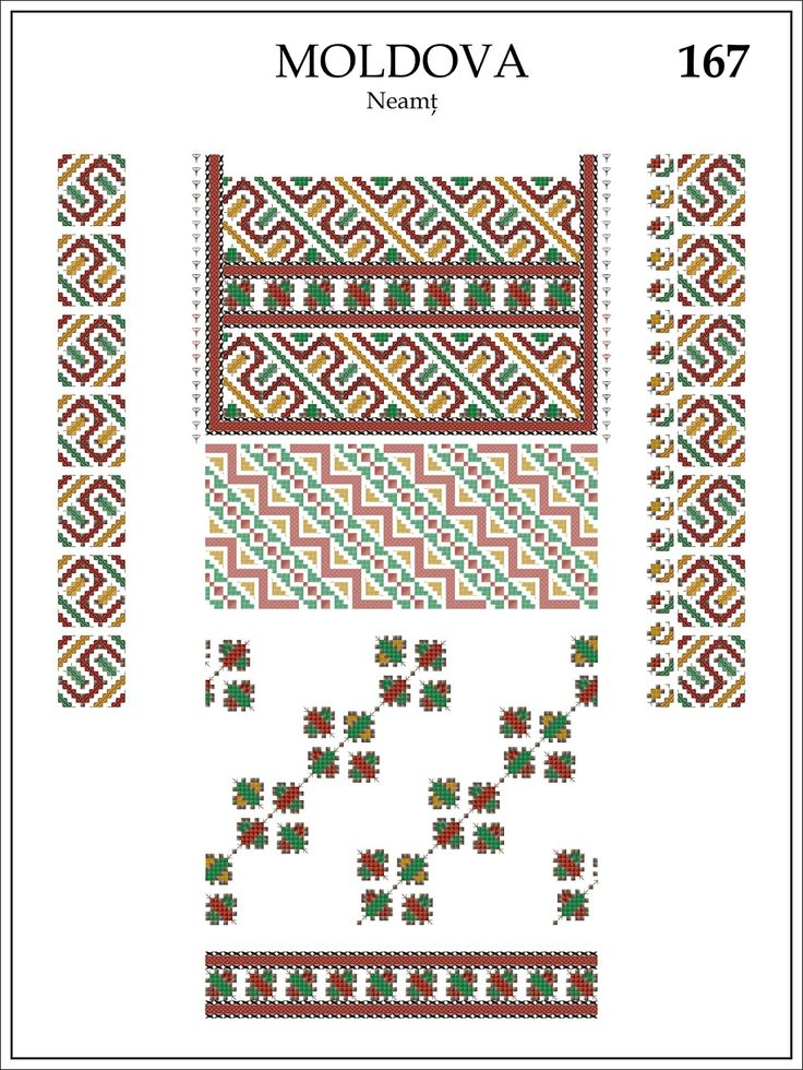 MOLDOVA+Neamt+167.jpg (1201×1600)