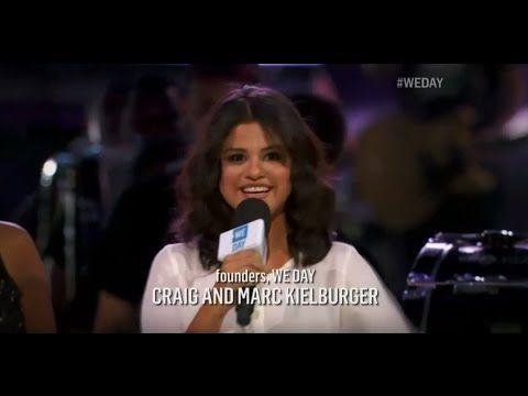 Selena+DavidGomez Fly To Your Heart @DisneyChannelCanada David+SelenaDISNEY PlanetDestinyTV - YouTubePlanetDestiny