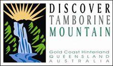 Discover Mt Tamborine
