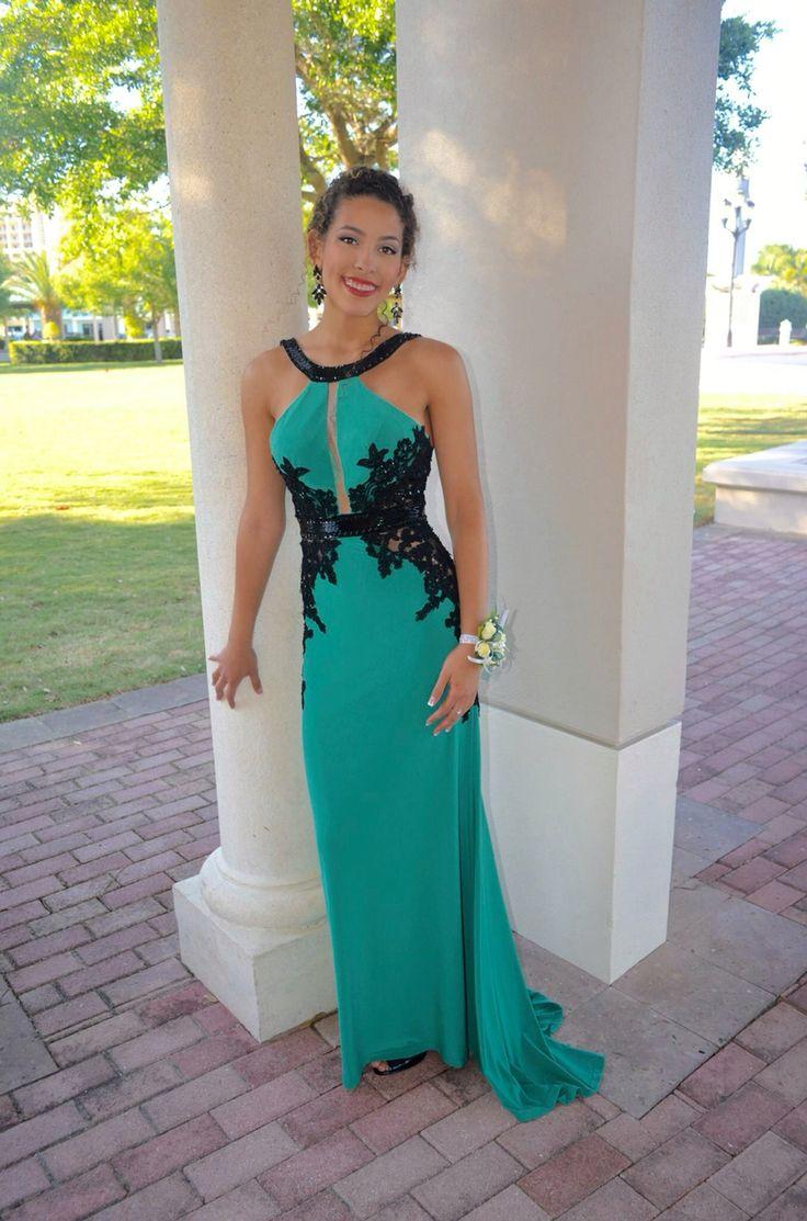 31 best Sherri Hill Long Prom Dress images on Pinterest | Sherri ...