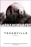 Texasville - sequel to Last Picture Show. Wonderfully funny.