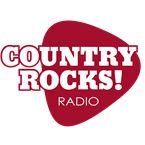 Country Rocks Radio - Listen Online