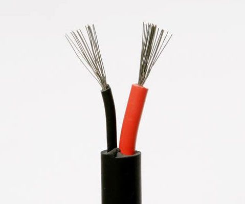 Thermocouple Extension Wire For more informations visit http://www.wiresandcablechina.com/pimg_7620.html