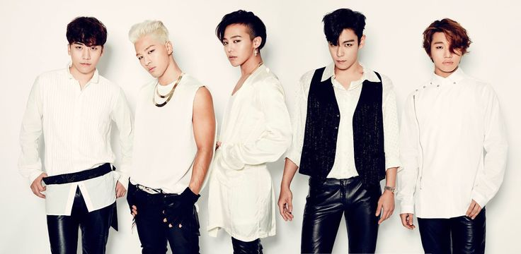 BIGBANG -------YG Entertainment responds to initial reports that BIGBANG will be promoting in South Korea for a month in April before embarking on their world tour. YG Entertainment denies reports detailing BIGBANG's comeback and world tour